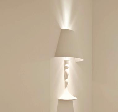 Lamp Flos